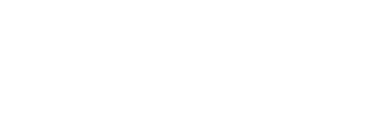 Logo Groupe Luvica