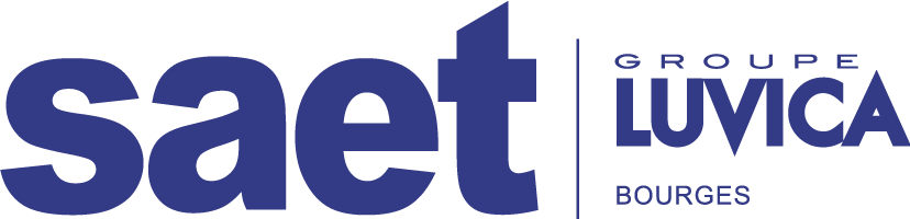 Logo Groupe Luvica