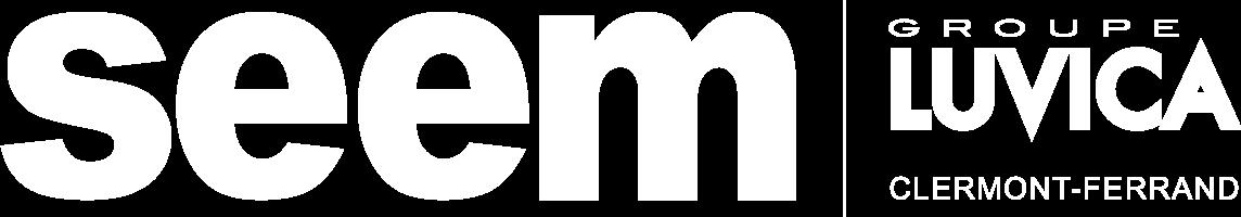 Logo SEEM