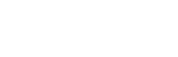 Logo Transfomary - Groupe Luvica